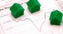 Veja os 10 principais fundos imobiliários escolhidos pelos investidores em setembro