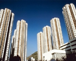 Setor de construção discute destino de R$ 500 milhões do Minha Casa, Minha Vida