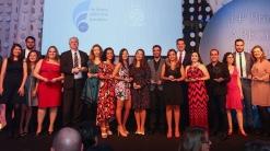 14º Prêmio Abecip de Jornalismo
