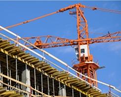 Venda de material de construção pode subir acima do previsto em 2021
