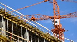 Crise emperra recuperação de construtoras