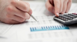 Transferência de conta bancária pode levar à redução do spread?