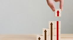 Preço de imóveis residenciais mantém trajetória de alta e avança 0,26% em fevereiro