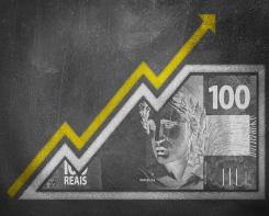 Vendas no setor imobiliário crescem 10% no primeiro trimestre de 2020