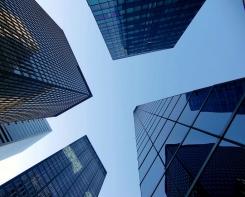 Startup lança projeto para tornar a incorporação imobiliária mais eficiente