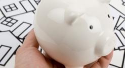 Crédito imobiliário com recursos da poupança salta 32,2% em janeiro, diz Abecip