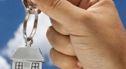 Governo quer oferecer crédito imobiliário subsidiado para policiais e bombeiros por meio da Caixa