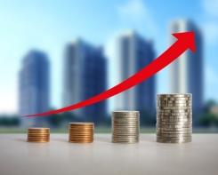 Novos recordes no crédito imobiliário do SBPE