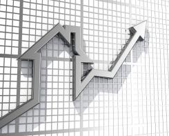 Vendas da MRV sobem 37,4% no 2º trimestre e vão para R$ 1,81 bilhão