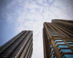 Resistência para comprar e vender imóveis na pandemia diminui, diz pesquisa da Loft