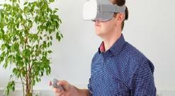 Setor imobiliário adota até realidade virtual para driblar restrições da pandemia