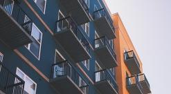 Crise gerada pela Covid-19 segura valor de aluguéis