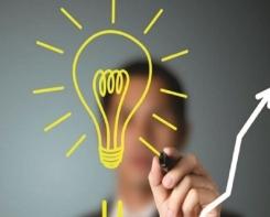 Startup cresce com reforma e venda de moradias
