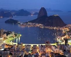 Rio perde o posto de cidade com o aluguel mais caro do Brasil