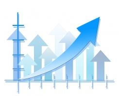 IGMI-R ABECIP aponta crescimento de 4,11 sobre os preços dos imóveis residenciais ao longo de 2019