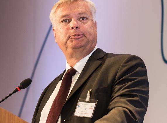 Pekka Averio (Finlândia)