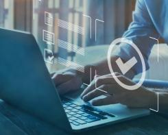 Startup lança serviço online de reformas residenciais e corporativas