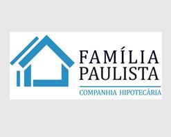 Família Paulista Crédito Imobiliário S.A.