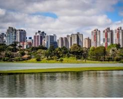 Cidades pós-Covid: pandemia cria janela rara para mudar espaço urbano brasileiro