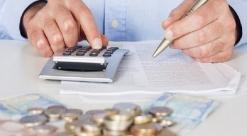 Com nova taxa de 6,25% da Caixa, é hora de financiar um imóvel?