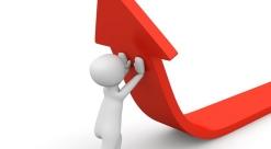 Crédito residencial vive recuperação em 2018