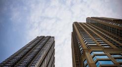 Empréstimo com garantia de imóvel: quando uma hipoteca vale a pena?