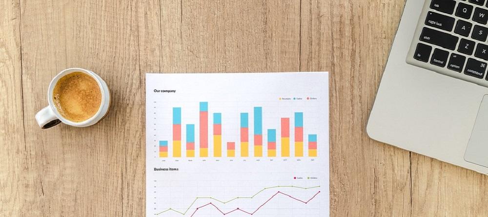 CGI: confira os dados acumulados até novembro de 2018