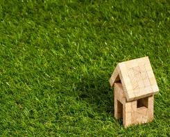 Taxa de juros para crédito imobiliário indexada à inflação será menor, diz presidente da Caixa
