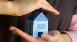 Bancos adiam parcelas de mais de 1 milhão de contratos de crédito imobiliário