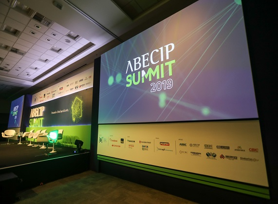 Abecip Summit 2019