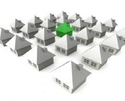 Caixa revisa estratégia de venda de 6 mil imóveis