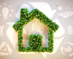 ESG chega ao mercado imobiliário e pode amenizar impactos socioambientais do setor