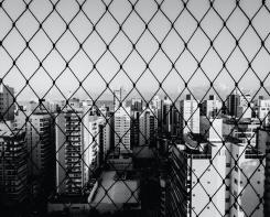 Financiamento e crédito imobiliários no Brasil: passado, presente e futuro