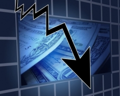 Queda dos juros SFI pode alavancar setor imobiliário