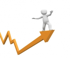 Lucro de grandes bancos cresce 21%