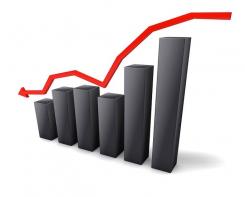 Mercado financeiro eleva estimativa de inflação este ano para 3,29%