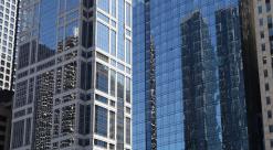 Coronavírus interrompe recuperação do mercado imobiliário e suspende IPOs