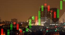 Investimento coletivo de empresa do ramo imobiliário abre captação com retorno esperado de 18% ao ano
