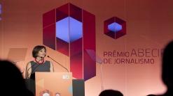 9º Prêmio Abecip de Jornalismo