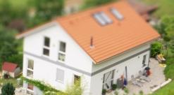 Preço de imóvel residencial cai 0,04% em julho após 4 altas seguidas, diz Abecip