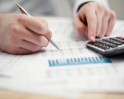 Incorporadora One, de ex-PDG, e construtora de baixa renda Pacaembu preparam IPO