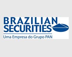 Brazilian Finance & Real Estate S.A.