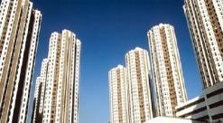 Fraca demanda encolhe crédito imobiliário