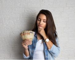 Ações indicadas por analistas em 1 ano batem poupança e fundos imobiliários