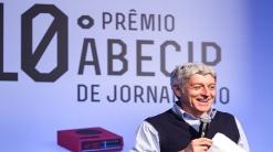 10º Prêmio Abecip de Jornalismo
