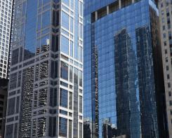 Home office deve reduzir imóveis de escritório mas não acabar com eles, dizem construtoras