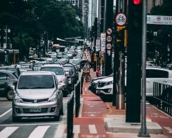 SP volta para lista dos 10 mercados imobiliários mais fracos do mundo