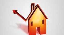 Preço dos imóveis aumenta 0,03% em janeiro na média de 9 capitais