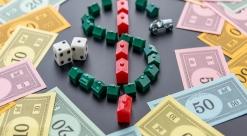 Apenas 40% dos FIIs têm rentabilidade positiva no 1° trimestre