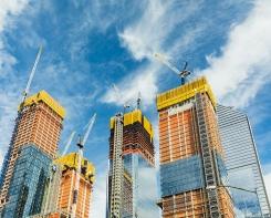 Construtoras apresentam prévias operacionais fortes, apesar de restrições por causa da pandemia